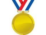 Итоги Чемпионата и Первенства ЦФО по СЕН'Э - 2012