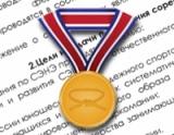 Положение о Чемпионате и Первенстве Всероссийской Федерации СЭН'Э 2012