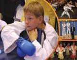 Об изменении сроков и места проведения «IV открытых Всероссийских юношеских Игр боевых искусств»