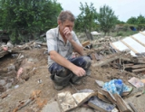 Сбор средств в помощь пострадавшим от наводнения в Крымске