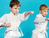 Мотивация в тренировочном процессе юных спортсменов