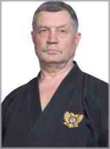 Касьянов Т.Р.