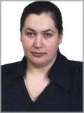 Касьянова С.Т.