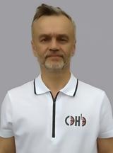 Филипчук Ю.Б.