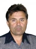 Соловьёв С.Н.