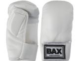Объявление: накладки на руки для каратэ BAX