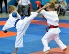 ВНИМАНИЕ! Школа СЭНЭ объявляет набор учащихся в новую спортивную группу