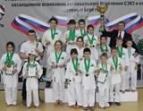 Новости регионов: первенство Тахтамукайского района