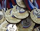 Победители и призеры Первенства России по всестилевому каратэ 2018