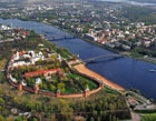 Отделение ВФС в Великом Новгороде