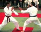 Регламент всероссийских соревнований по всестилевому каратэ