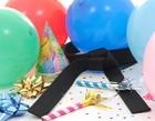 С Днём рождения, Школа СЭНЭ!