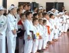 Турнир в честь юбилея Касьянова Т.Р.
