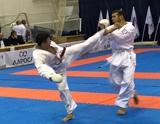 Регламент всероссийских соревнований 2018