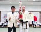 Новости регионов: кемеровчане в Японии