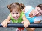 Что должен знать родитель, перед тем как отдать ребенка в спортивную секцию