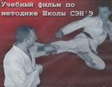 CD «УЧЕБНЫЙ ФИЛЬМ ПО МЕТОДИКЕ ШКОЛЫ СЭНЭ»