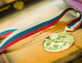 Положение о VII Олимпиаде Боевых Искусств «ВОСТОК-ЗАПАД»