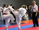 Разъяснения правил по «дзю-кумитэ»