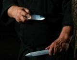 Положение о семинаре по ножевому бою
