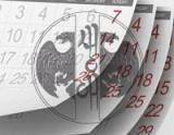План-календарь мероприятий Всероссийской федерации СЭНЭ на 2011-2012 г.г.