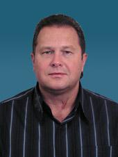 С.Н. Медведев