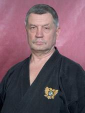 Т.Р. Касьянов